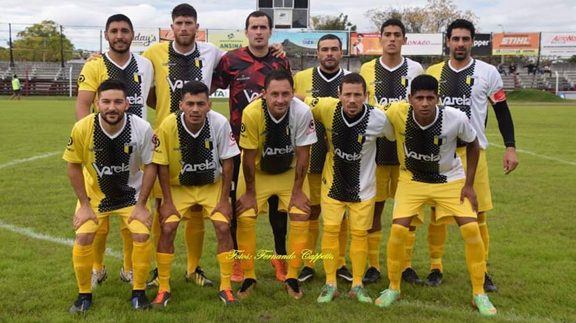 Image result for melo wanderers